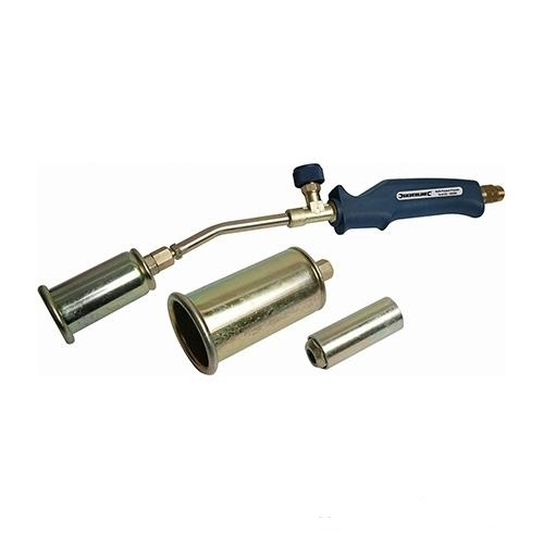Silverline Multi-Purpose Propane Torch Kit