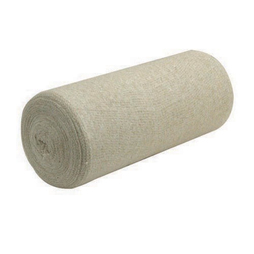 Stockinette Roll 400g 4.5m (15) Approx
