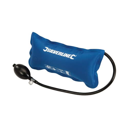 Silverline Inflatable Air Wedge 270 x 130mm