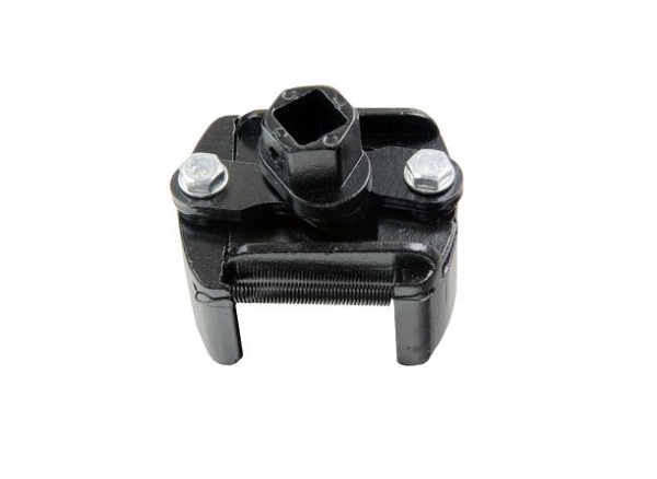 Bergen BER3034 Universal Small Oil Filter Wrench.