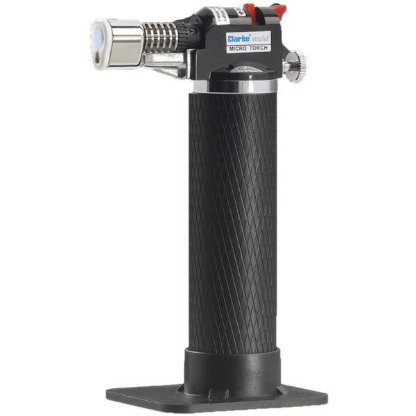 Clarke CBT1 Butane Gas Torch Kit