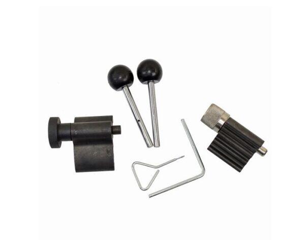 US Pro VAG Diesel Timing Tool Kit